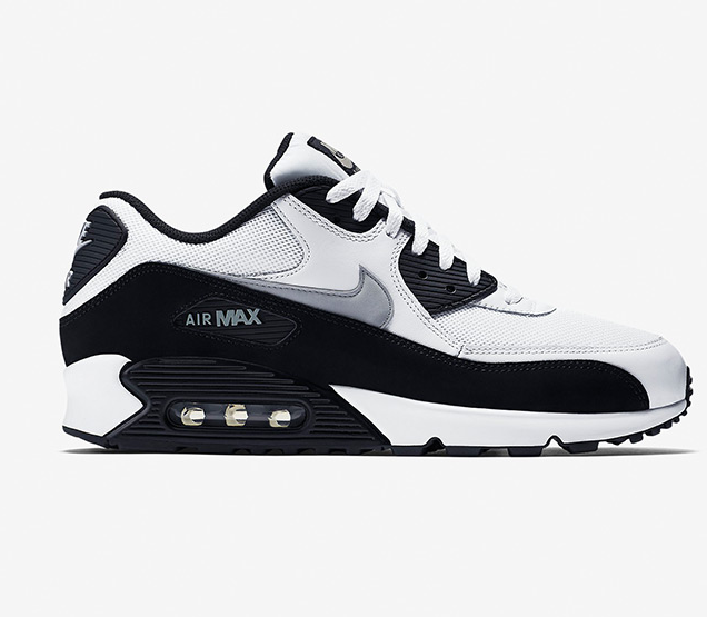 Nike Air Max 90 Essential Scarpe Uomo e Donna