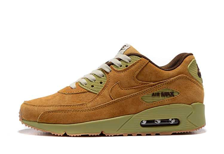 Nike Air Max 90 Winter PRM Scarpe Uomo e Donna