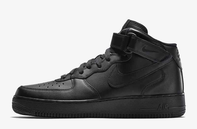 Nike Air Force 1 Mid 07 Scarpe Uomo e Donna