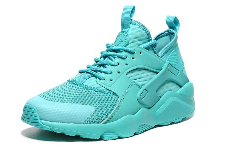 Nike Air Huarache Ultra Breathe Scarpe Uomo e Donna