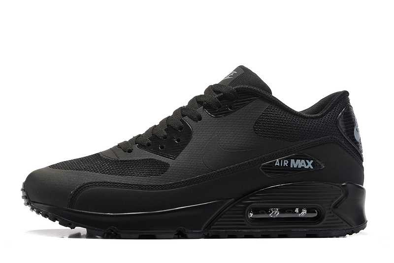 Nike Air Max 90 Ultra 2.0 Essential Scarpe Uomo e Donna