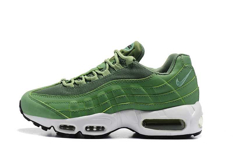 Nike Air Max 95 Essential Scarpa Donna