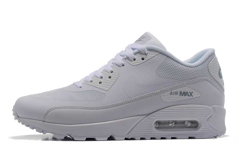 Nike Air Max 90 Ultra 2.0 Essential Scarpa Uomo