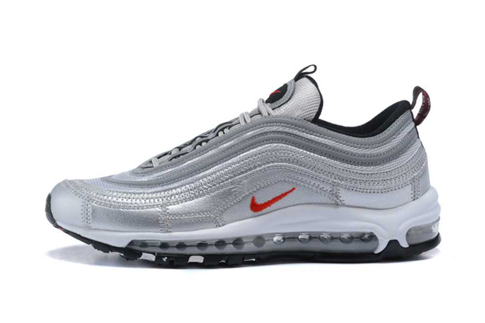 Nike Air Max 97 CR7 Scarpa Uomo