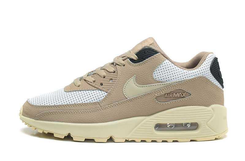 Nike Air Max 90 Pinnacle Scarpe Uomo e Donna