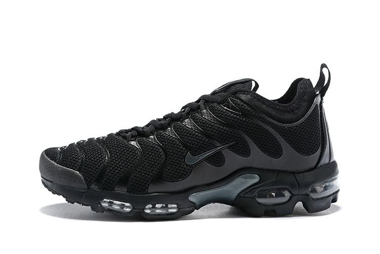Nike Air Max Plus TN Scarpe Uomo e Donna