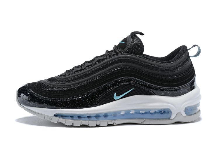 Nike Air Max 97 Premium Deep Pewter Scarpa Donna