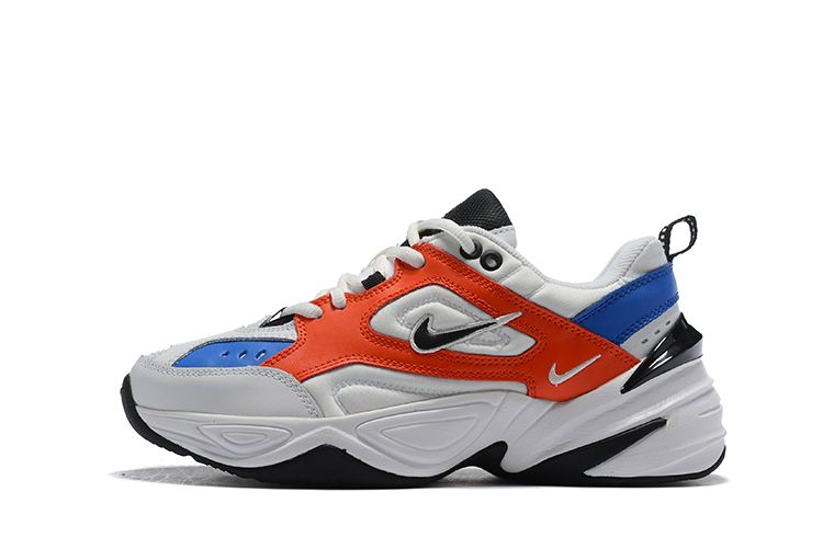 Nike Air Monarch The M2K Tekno Scarpe Uomo e Donna