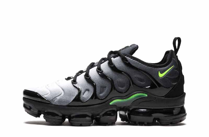 Nike Air VaporMax Plus Scarpa Uomo