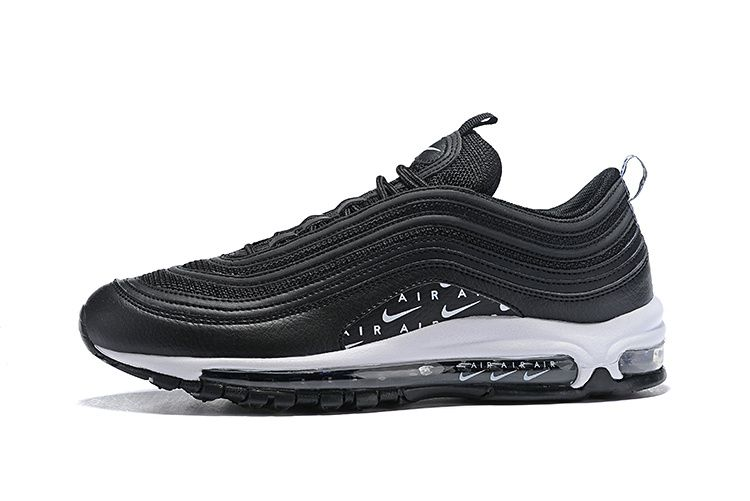 Nike Air Max 97 LX Overbranded Scarpe Uomo e Donna