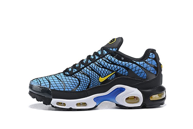 Nike Air Max Plus TN SE Scarpa Uomo
