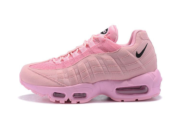 Nike Air Max 95 x Foot Locker Scarpa Donna