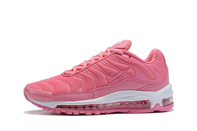 Nike Air Max 97 Plus Scarpa Donna