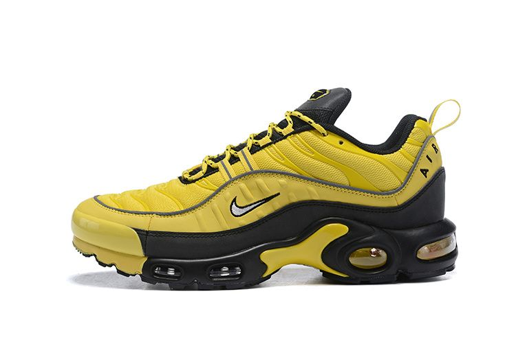 Nike Air Max Plus 98 Scarpa Uomo