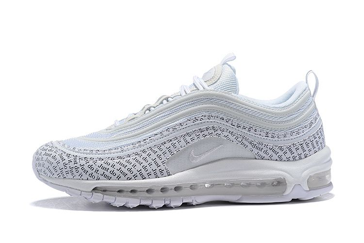 Nike Air Max 97 Just Do It Scarpa Uomo