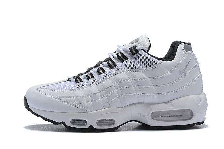 Nike Air Max 95 Moon Particle Scarpa Uomo