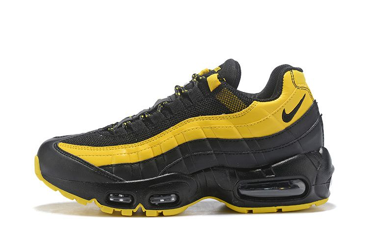 Nike Air Max 95 Frequency Scarpa Donna