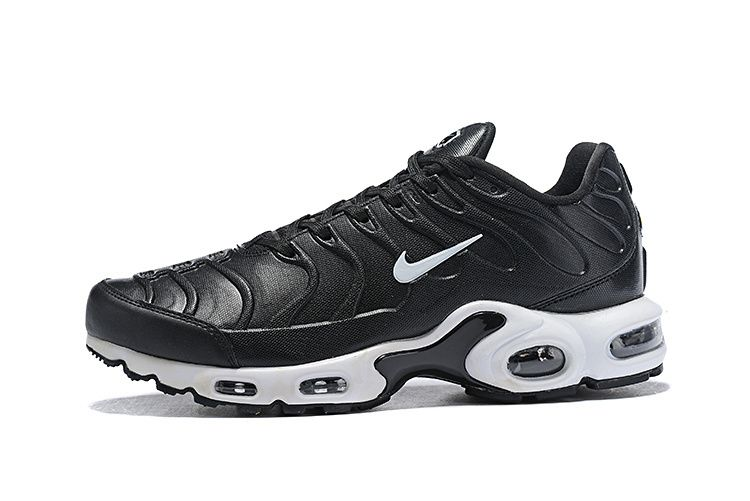 Nike Air Max Plus TN SE Scarpe Uomo e Donna