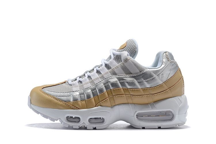 Nike Air Max 95 Special Edition Scarpa Donna