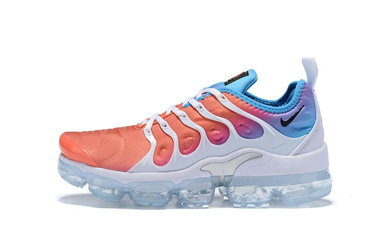 Nike Air VaporMax Plus Scarpe Uomo e Donna