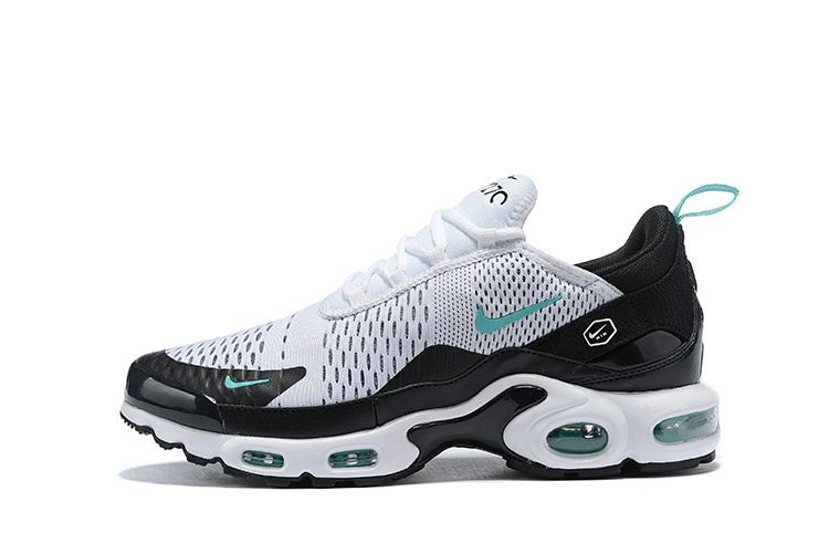 Nike Air Max Plus 270 Scarpa Uomo