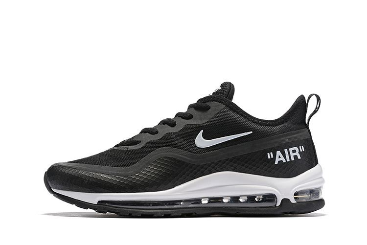 Nike Air Max 97 Sequent Scarpa Uomo