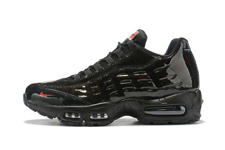 Nike Air Max 95 By Christian Scarpe Uomo e Donna