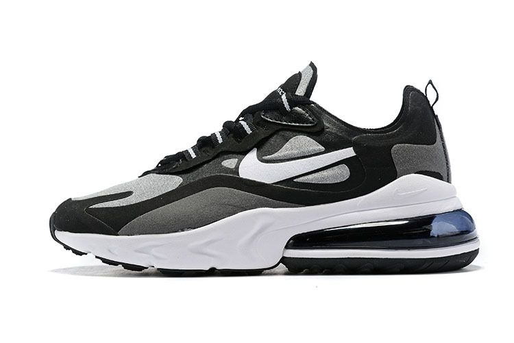 Nike Air Max 270 React Scarpa Uomo