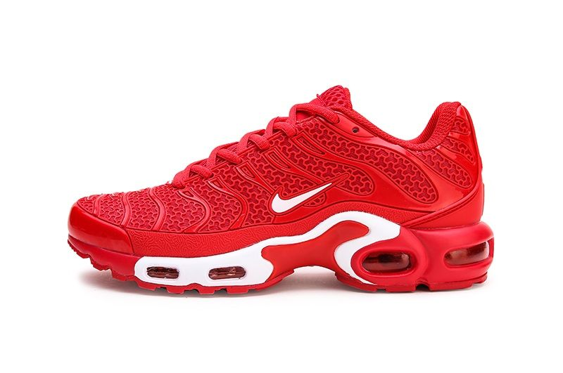 Nike Air Max Plus TN KPU Scarpe Uomo e Donna