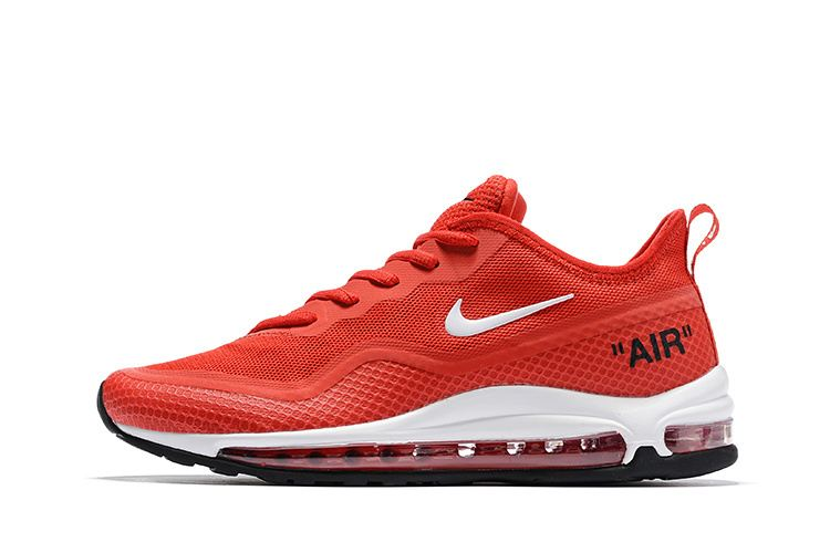 Nike Air Max 97 Sequent Scarpe Uomo e Donna