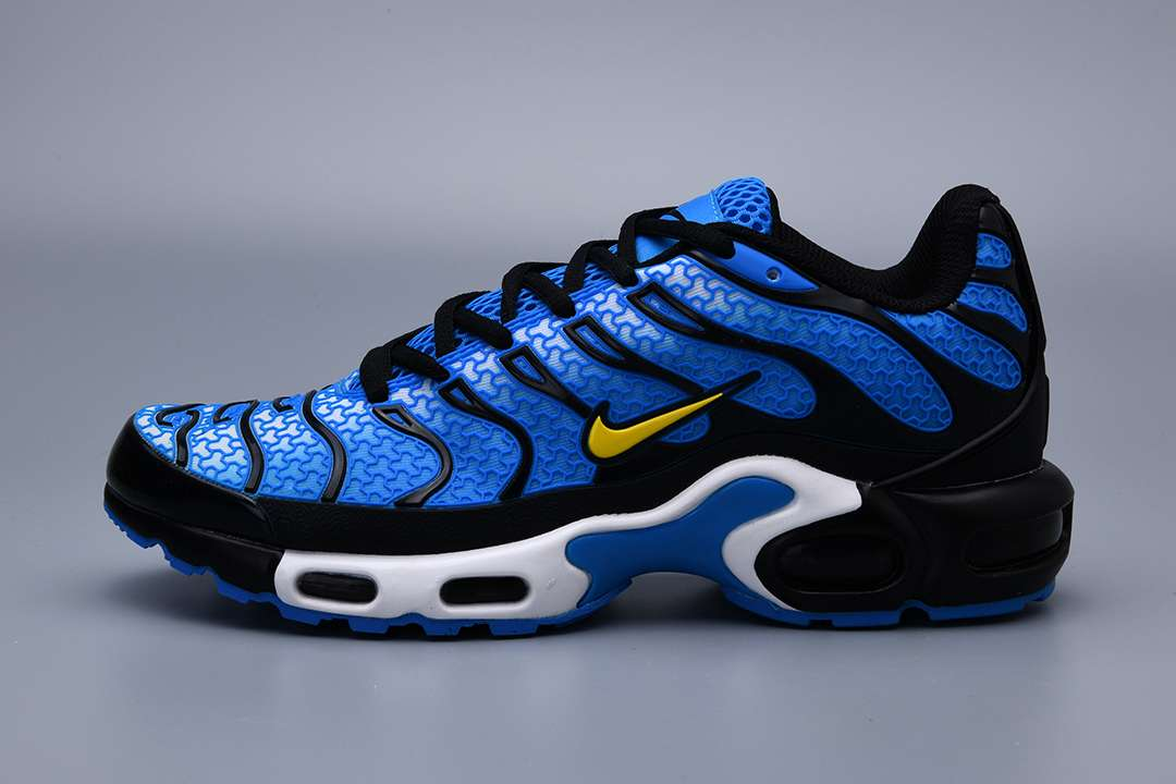 Nike Air Max Plus TN KPU Scarpa Uomo