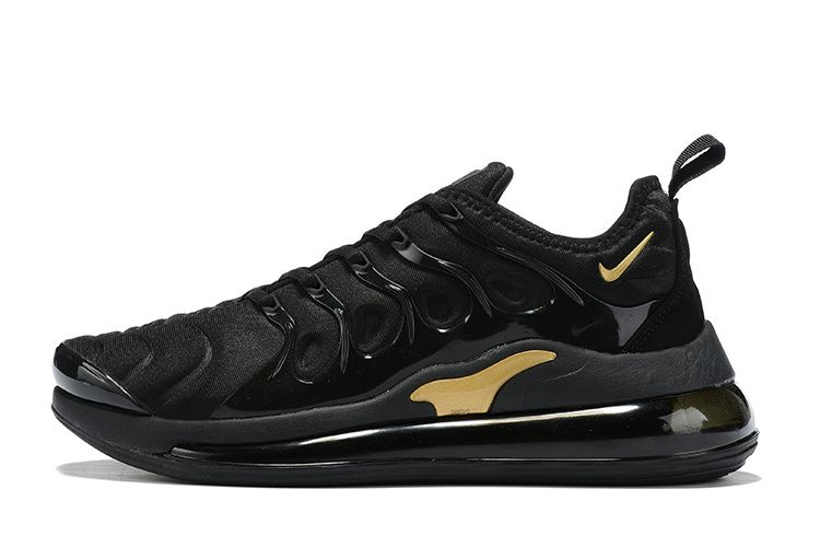 Nike Air Max 720 Plus Scarpa Uomo