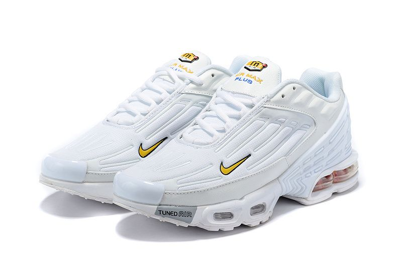Nike Air Max Plus 3 Scarpe Uomo e Donna
