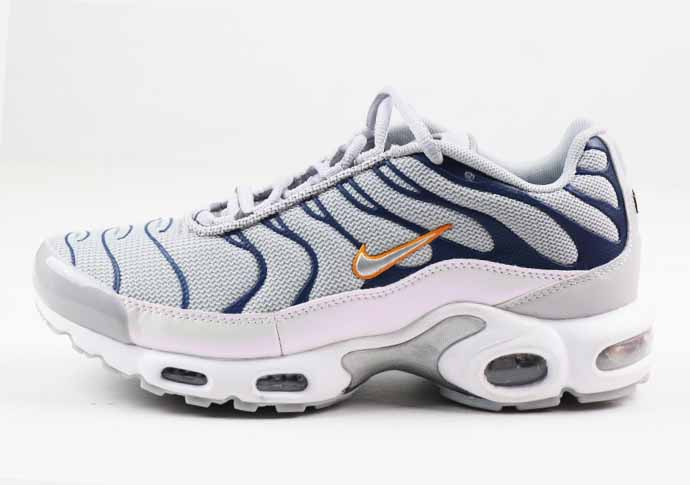 Nike Air Max Plus Scarpa Donna