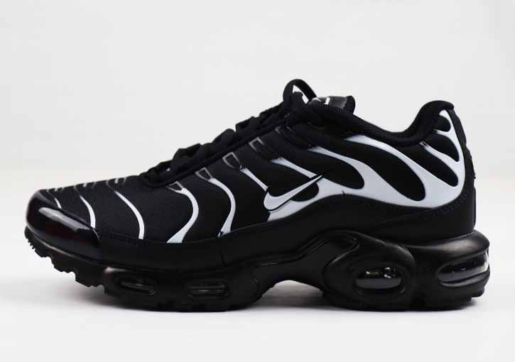 Nike Air Max Plus Scarpa Uomo