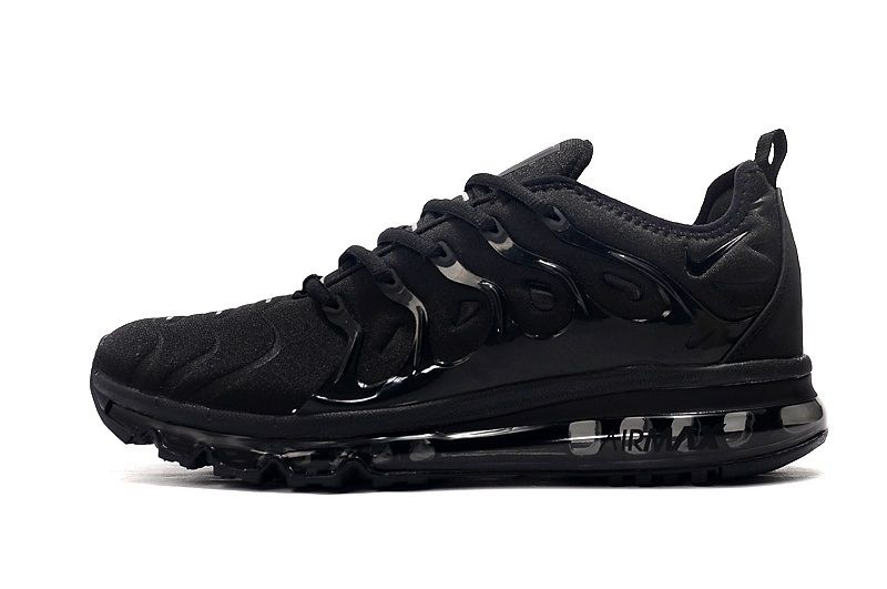 Nike Air Max 2017 Plus Scarpa Uomo