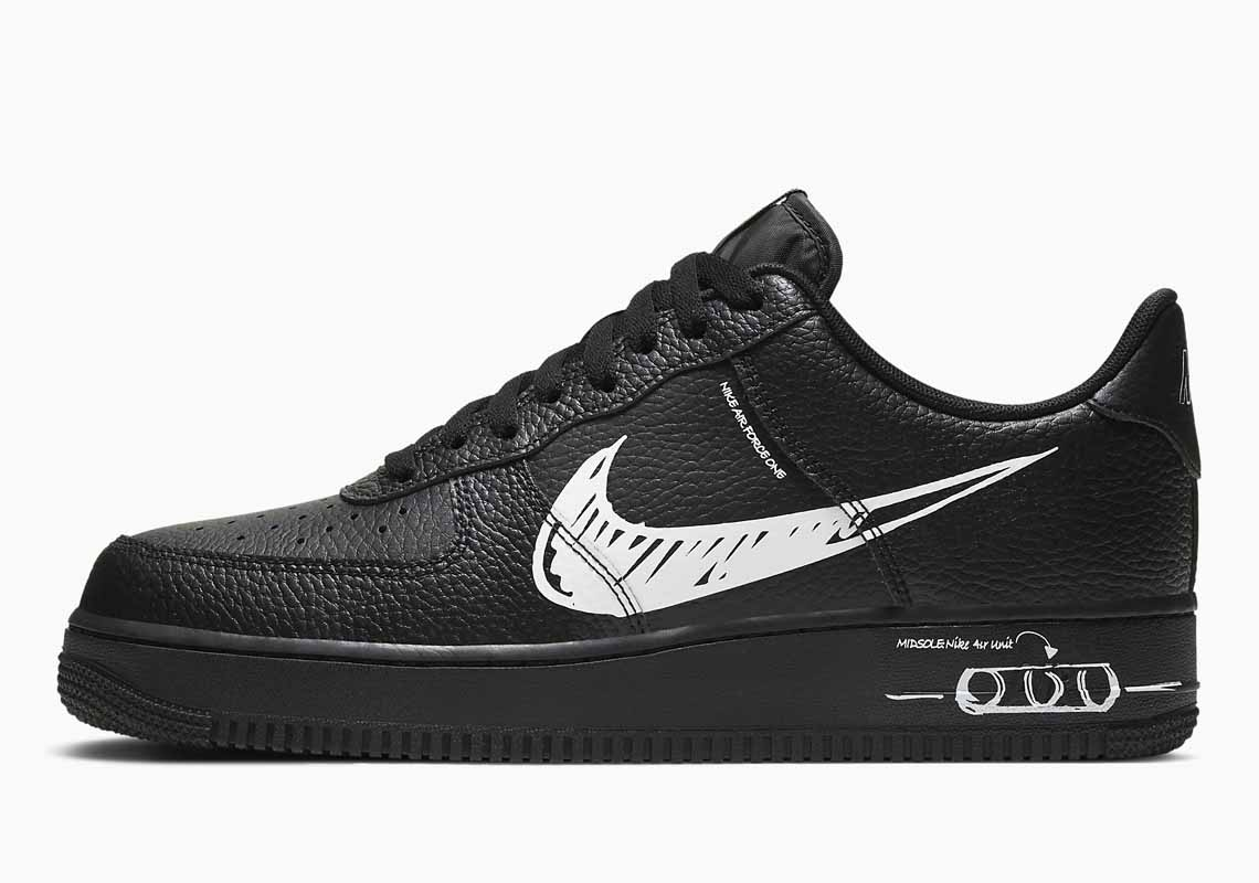 Nike Air Force 1 LV8 Utility Scarpe Uomo e Donna