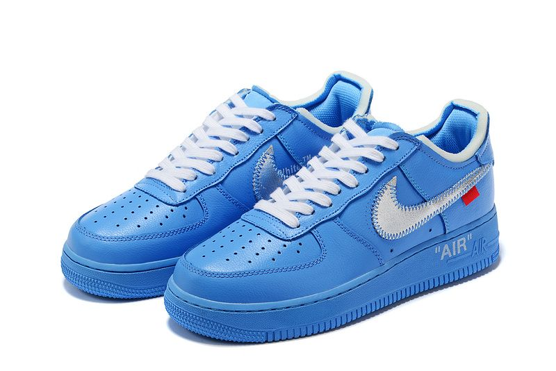 Nike Air Force 1 07 Scarpa Donna
