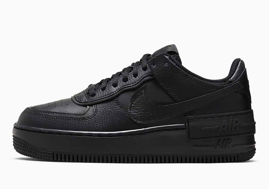 Nike Air Force 1 Shadow Scarpe Uomo e Donna