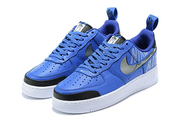 Nike Air Force 1 07 Scarpe Uomo e Donna