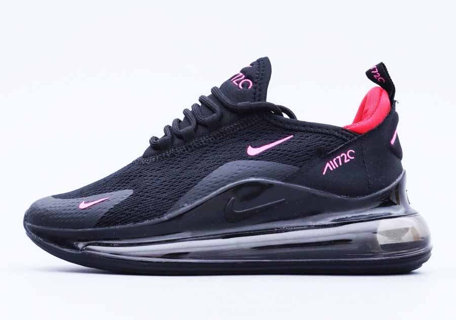 Nike Air Max 720 Flyknit Scarpa Donna