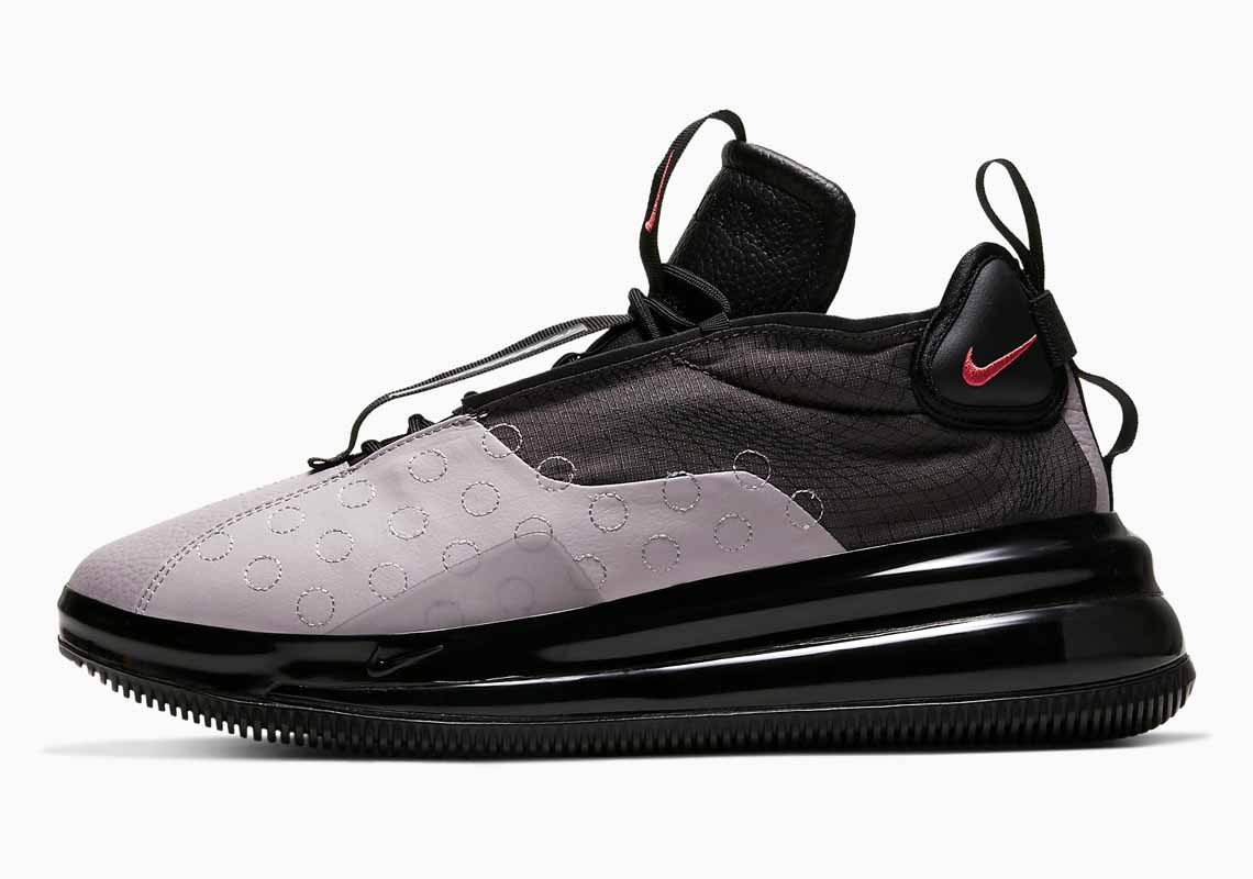 Nike Air Max 720 Waves Scarpa Uomo